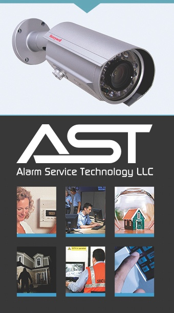 Alarm Service Technology